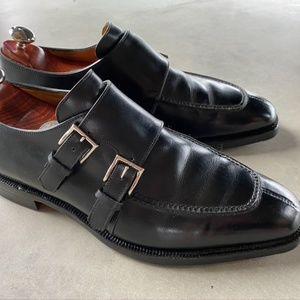 John Lobb Vintage 2000 Dress Shoes